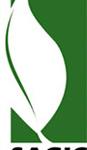 SAGIC logo