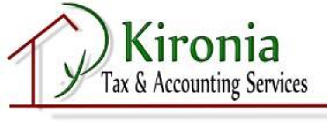 Kironia Tax and Accounting Services